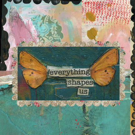 everything-shapes-us-kelly rae roberts