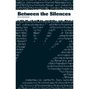 Between the Silences