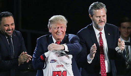 160126120633-jerry-falwell-jr-donald-trump-january-16-2016-large-169