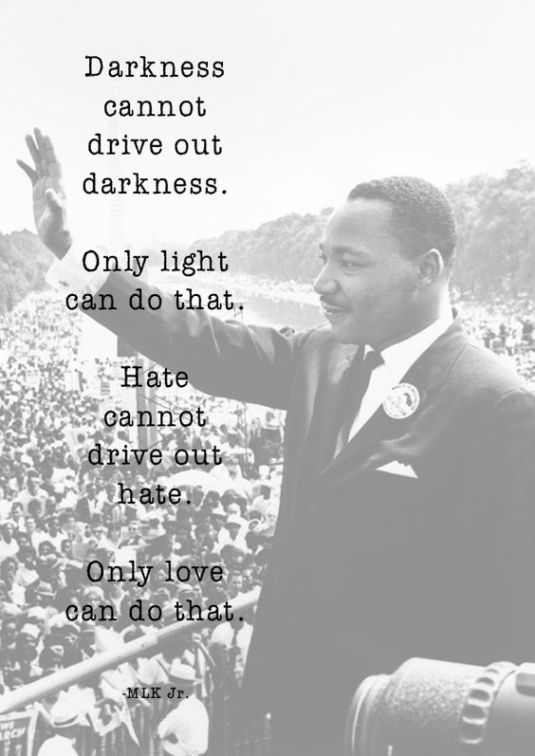 mlk-light-versus-darkness