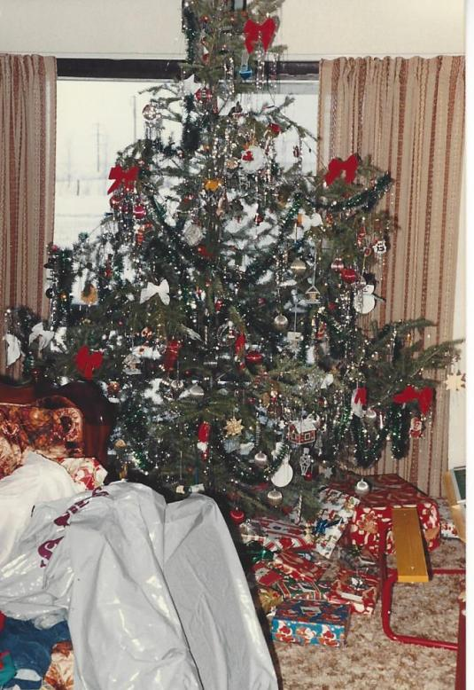 best-christmas-tree-ever-1988